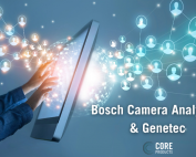 How to Increase Sales Opportunities with Bosch Integrated Audio Solutions