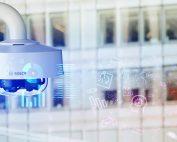 New Multi-Sensor Camera From Bosch