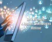 Core Products x Razberi Technologies Webinar